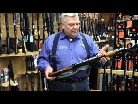 Massachusetts: Pre Ban and Post Ban Assault Weapons