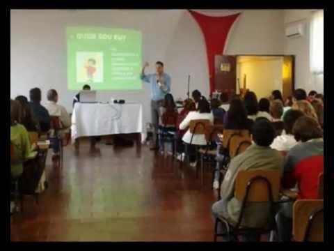 Recordação da Vida da Diocese de Barretos - Missa da Unidade - parte 1