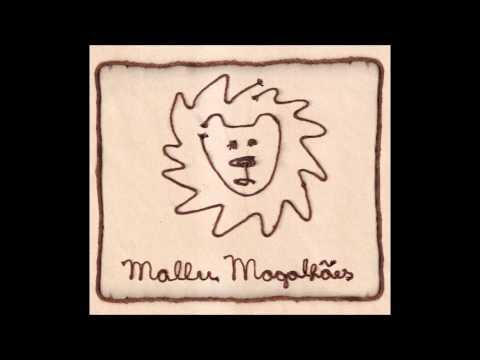 Mallu Magalhães (full album-2008)