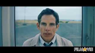 I Sogni Segreti Di Walter Mitty Trailer In Italiano