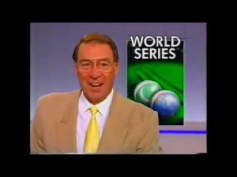 1989 _1990 AUS v PAK SCG Eighth Game TV News HighLights