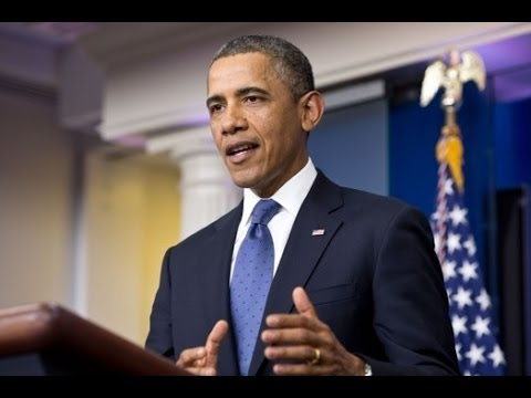 Obama Commutes Sentences Of 8 Inmates Convicted Of Crack Offenses - Politics101