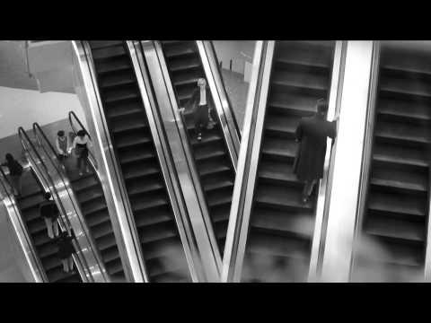 Giorgio Armani «Frames of Life » 2014 Campaign at Shanghai