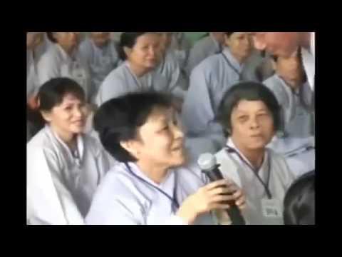 Nuối Tiếc   Thích Thiện Thuận Mới Nhất 2014