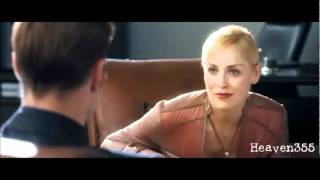 Basic Instinct 2 (2006) Sharon Stone & David Morrissey
