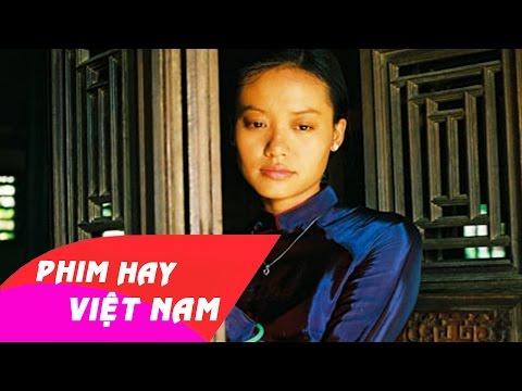 Phim Tâm Lý Xã Hội Việt Nam Hiện Đại | Trăng Nơi Đáy Giếng | Phim Hay Việt Nam
