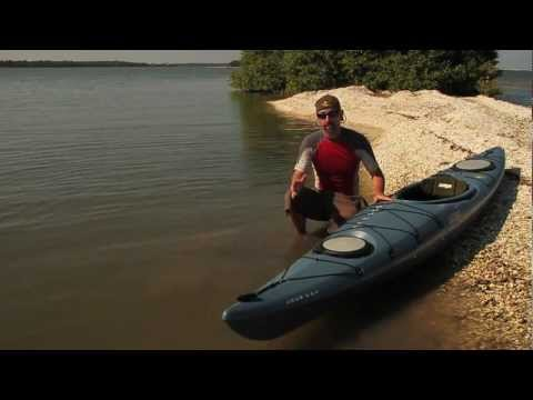Jackson Kayak Journey Walkthrough