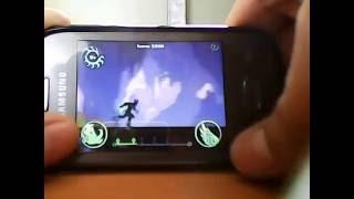 Juegos Para Samsung Galaxy Pocket Neo Parte 1