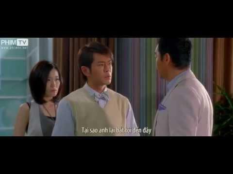 PHim Thần Bài Mới 2014 part1 Cổ Thiên Lạc