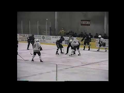 NCCS - M-W Hockey  12-27-01