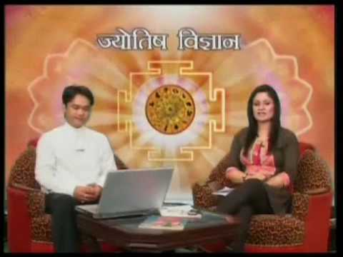 kundli reading based upon red book(lal kitab)new.wmv