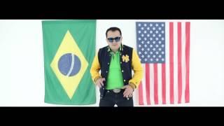 NICOLAE GUTA SI NEK - M-A GASIT IAR DRAGOSTEA 2014 [VIDEO ORIGINAL HD]