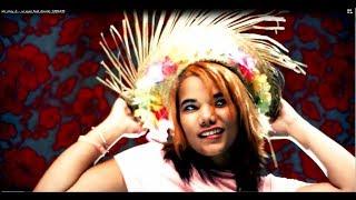 NEW VIDEO: May D Feat. Davido  - Ur Eyes