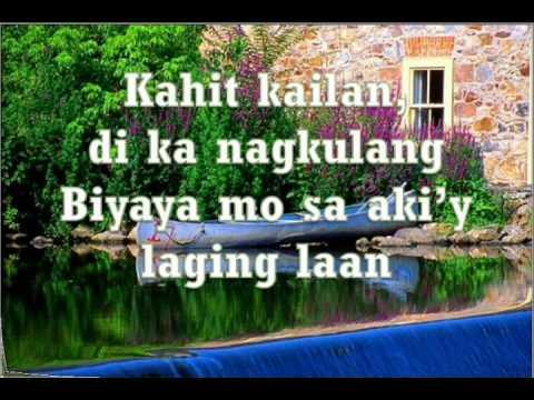 Di Ka Nagkulang -SWMYB8tQj-s