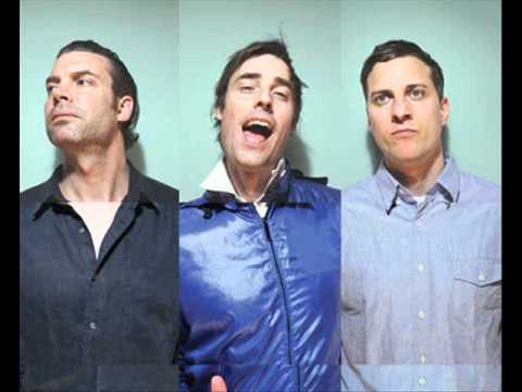 Battles - Ice Cream (New Song from new album Gloss Drop) - 2011