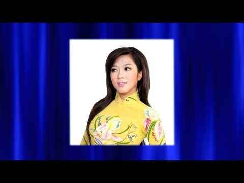 Hài kịch Quang Minh Hồng Đào Những Mảnh Tình - Newlight Entertainment