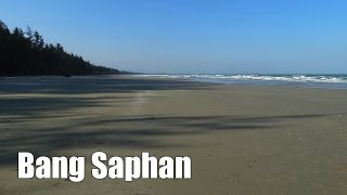 Bang Saphan