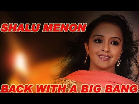 SHALU MENON AND DRAUPATHI PART-3