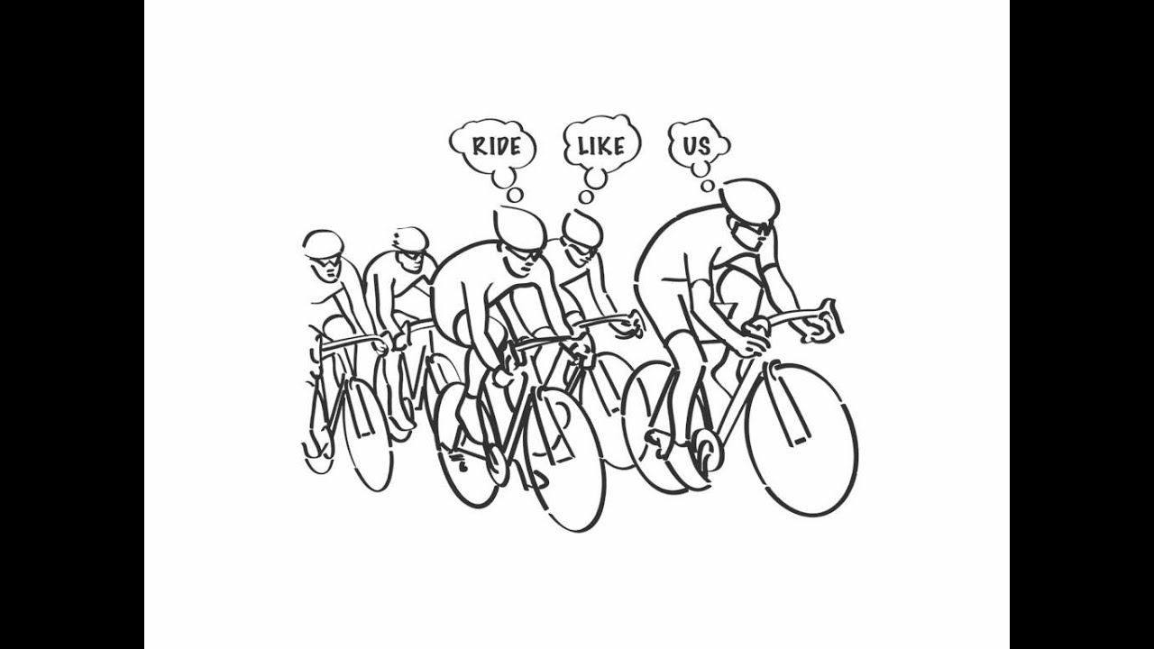 Bicycle Helmet Safety Coloring Pages Coloring Pages Bike Safety Coloring Pages