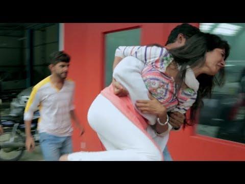 Aa Gang Repu || New Telugu Short Film  || with Eng Subtitles