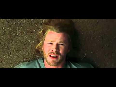[Phim Viễn Tưởng] Thor - Thần Sấm 2011 sub Việt [Âu Mỹ Download]