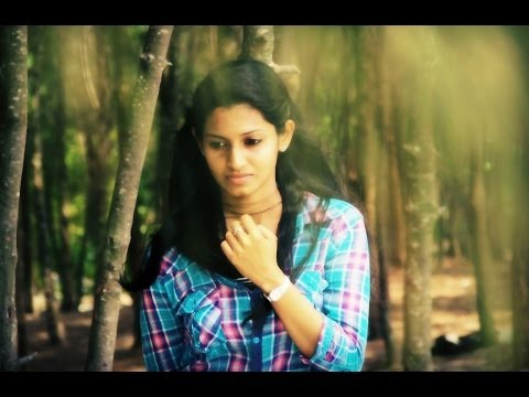 Enthada Ingane- Best malayalam Romantic Comedy Shortfilm 2013