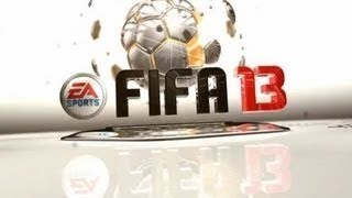 Avoir Des Crédit Facilement Dans FIFA 13 Ultimate Team
