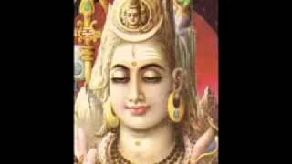 Shiv Panchakshar Stotra (Karma-Gyan)