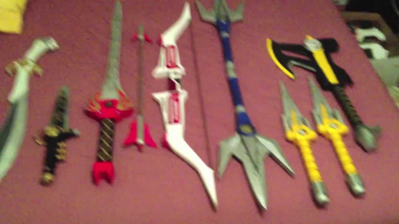 s h figuarts power rangers archive page 8 sideshow freaks