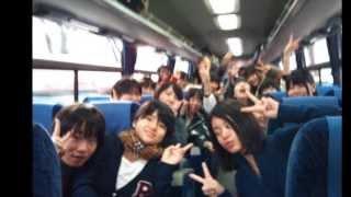 鈴木沙彩 Sayarvenus In Memory Of Saaya Suzuki