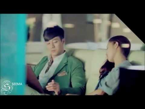 The Master's Sun THEME SONG --KOREAN OST ( ''Crazy Of You'') by hyorin