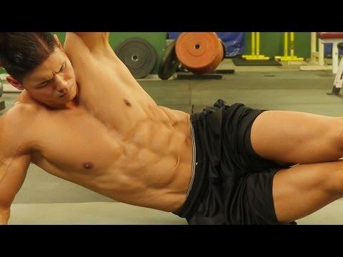 Insane Afterburn Cardio Workout