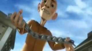 Hapis Izle Süper Animasyon Http://www.cizgifilmizledur