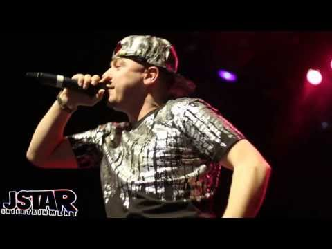 Jstar Entertainment - K Koke Performance @MusicalizeUK [@KokeUSG @ItsJstarMusic]