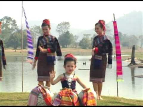 Image Result For Traditional Thai Musical