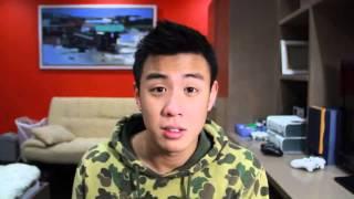 Vlog 12: Dậy thì... ( tuổi thần teen...)
