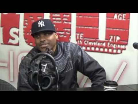 01-31-17 The Corey Holcomb 5150 Show - Designer Clothes, Darlene's Adventures & What is a Fez?