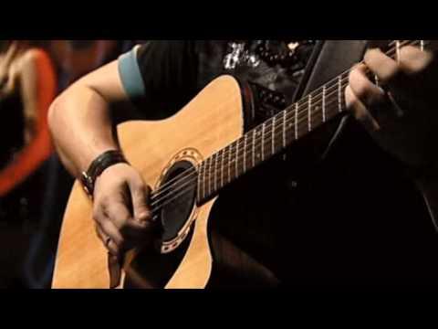 06. Minha Boca Você Não Beija Mais - Dvd Luan Santana ao Vivo 2009