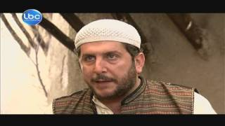 Ramadan 2013 - Qamar Sham - Upcoming Episode 21