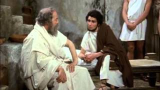 Socrates (English And Russian Subtitles)