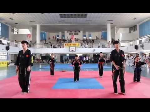 2014第一屆台灣國際武術功夫節-8