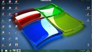 Como Quebrar Senha Do Usuario Windows Xp