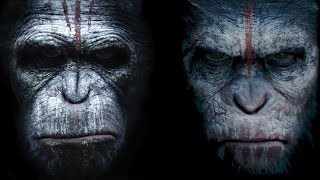 [69 Movie] Watch Dawn Of The Planet Of The Apes Full Movie