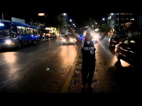 Marlen Zapata- escucha bien - (Video Oficial)