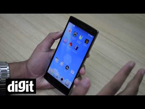 Oppo Find 7 - Full Review