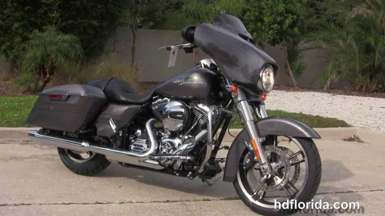 new 2014 harley davidson street glide special motorcycles for sale project rushmore youtube. Black Bedroom Furniture Sets. Home Design Ideas