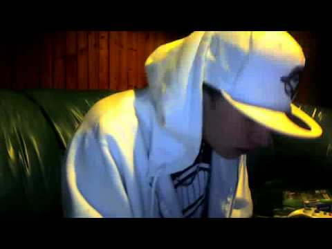 Last Of A Dying Breed Freestyle
