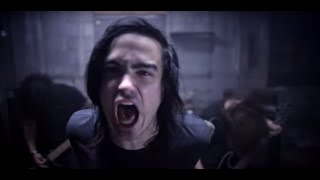 Like Moths To Flames - You Won't Be Missed
