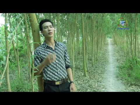 Kết Thúc Không Vui (Remix)- Nguyễn Xuân Phúc- MV HD