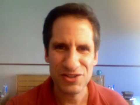 Seth Rudetsky deconstructs WICKEDs Eden Espinosa singing from HAIR!